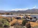 1686 Sierra Highway - Photo 1