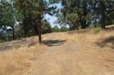58263 Trails End - Photo 15