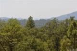 58263 Trails End - Photo 6