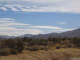 61650 Alta Loma - Photo 1