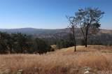 0 Lilley Mountain - Photo 2