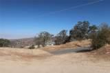 0 Lilley Mountain - Photo 4