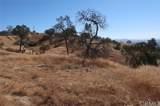 0 Lilley Mountain - Photo 6
