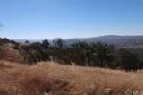 0 Lilley Mountain - Photo 7