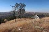 0 Lilley Mountain - Photo 8
