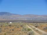 0 Drylake Dr 182W /Vic Avenu - Photo 1