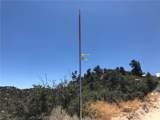 7542 Rancho - Photo 19