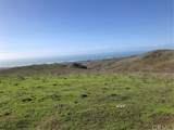 0 San Simeon Creek - Photo 12
