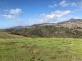 0 San Simeon Creek - Photo 4