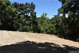 13300 Santa Ana - Photo 1