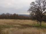 0 Forest Oak - Photo 10