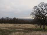 0 Forest Oak - Photo 11