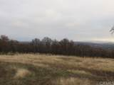 0 Forest Oak - Photo 12