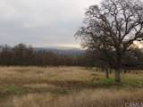 0 Forest Oak - Photo 13