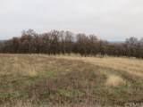 0 Forest Oak - Photo 14