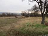 0 Forest Oak - Photo 8