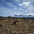 0 Bear Valley - Photo 1