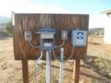 3135 Cottonwood Canyon - Photo 10