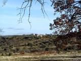 3135 Cottonwood Canyon - Photo 12