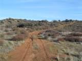 3135 Cottonwood Canyon - Photo 17