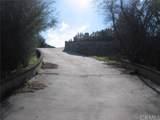 23695 Hillview - Photo 1
