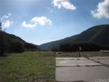 23695 Hillview - Photo 4