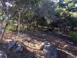 5248 Tenino - Photo 3