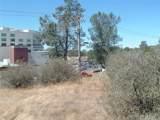 4099 Olive - Photo 4