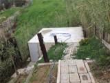 4201 Telluride - Photo 11