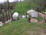 4201 Telluride - Photo 14