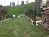 4201 Telluride - Photo 2