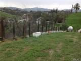 4201 Telluride - Photo 3