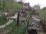 4201 Telluride - Photo 6
