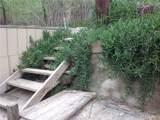 4201 Telluride - Photo 8