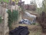 4201 Telluride - Photo 9