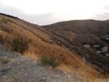 0 Ridge Line - Photo 1