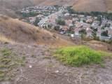 0 Ridge Line - Photo 3