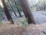 0 El Valle - Photo 1