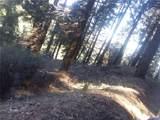 0 El Valle - Photo 2