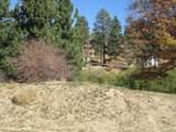 1236 Wolf Creek - Photo 10