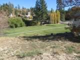 1236 Wolf Creek - Photo 7