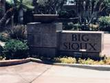 6 Big Sioux - Photo 2