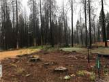 0 Timber Cove - Photo 1