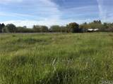 5227002 Vacant Land - Photo 1