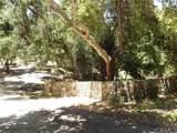 26280 Avenida Del Oro - Photo 2