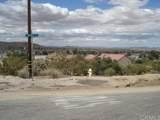 61814 Mountain View - Photo 1