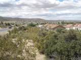 61814 Mountain View - Photo 2