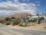 61814 Mountain View - Photo 3