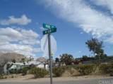 61814 Mountain View - Photo 5