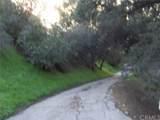 12460 Veranda - Photo 6